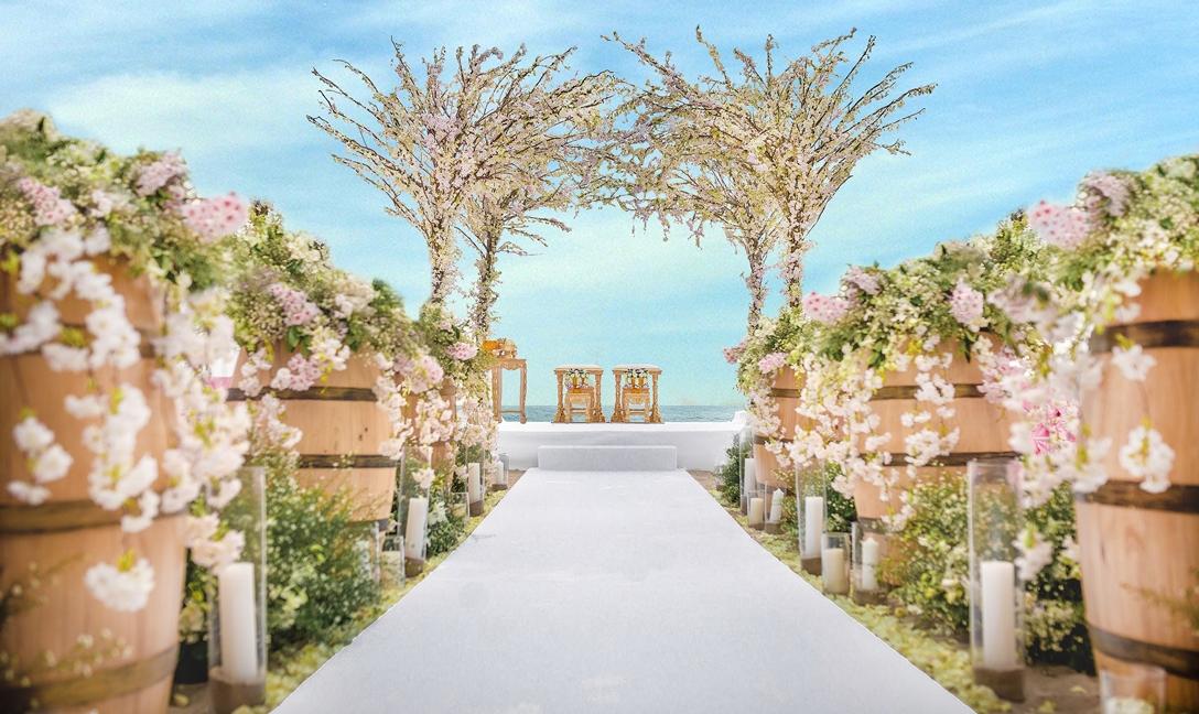 DTLP_Weddings_Thai-Wedding-on-the-beach_1088x648.jpg
