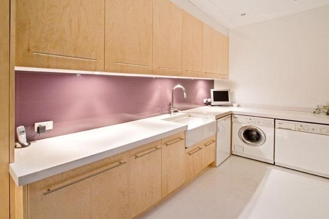 KitchenDesigns05.jpg
