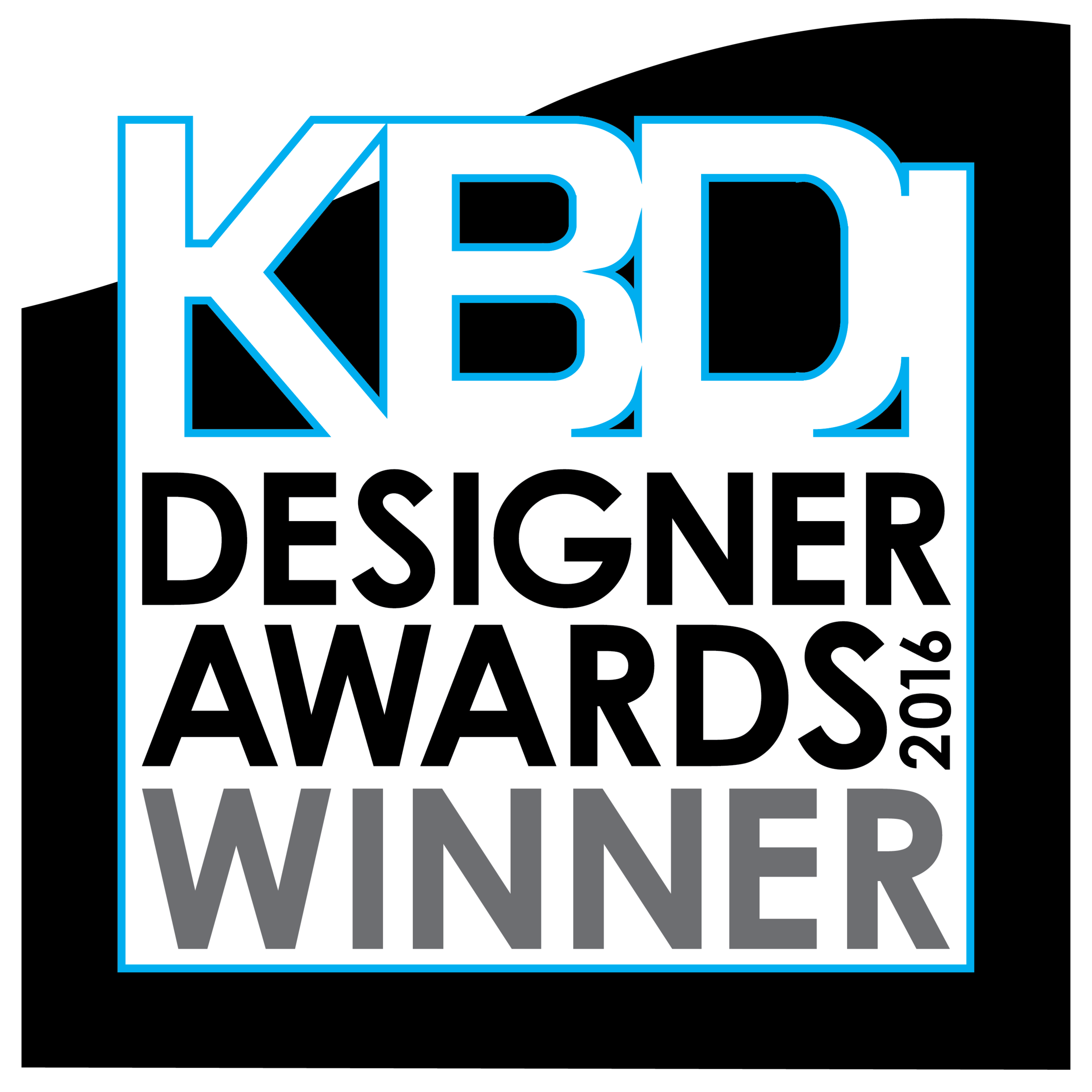 KBDi Awards Logo 2016_Logo_Winner.png