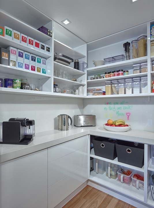 Butlers Pantry Cabinetry.jpg