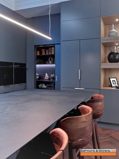 Holmes kitchen 005.jpg