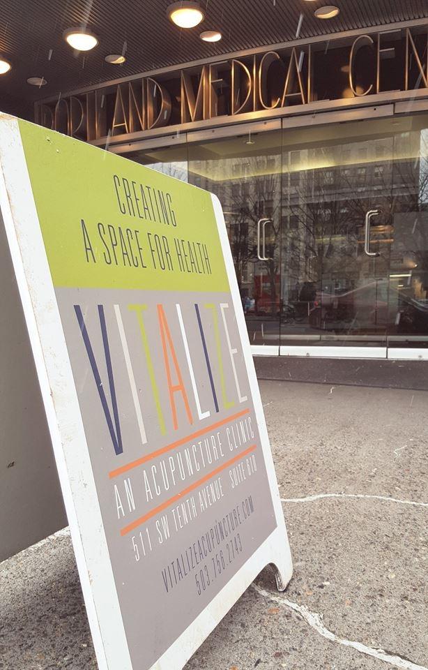 vitalize street sign.jpg