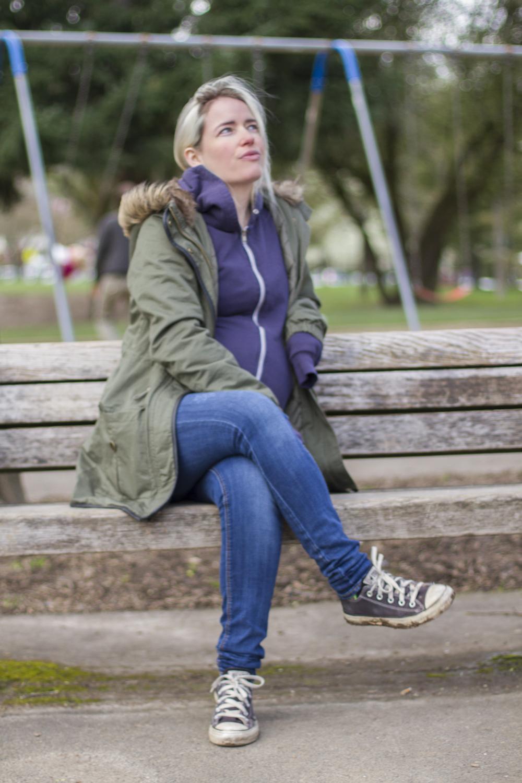 Megan-testimonial-3.jpg