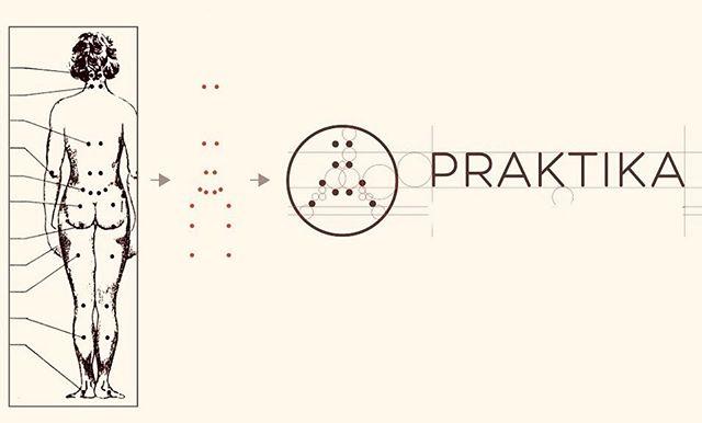 Your core is in our core.  #praktika #wearepraktika #workwellnessbalance