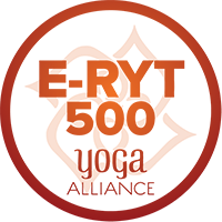 ERTY500.png