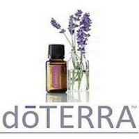 Jennifer is a doTERRA Wellness Advocate. To purchase essential oils or sign up for wholesale please visit: www.getzendoterra.com