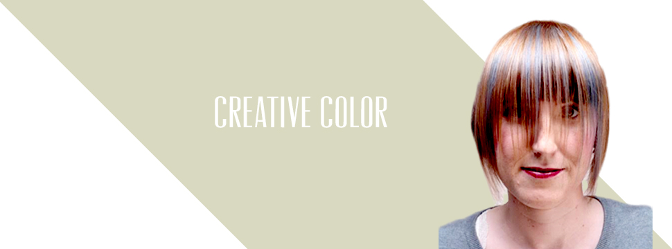 Creative_Color2.jpg