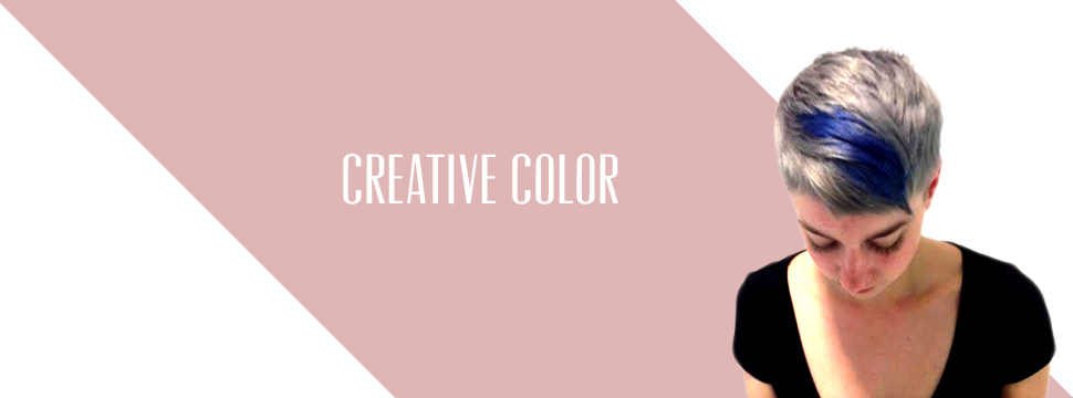 Creative_Color3.jpg