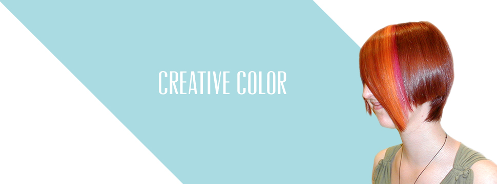 Creative_Color1.jpg