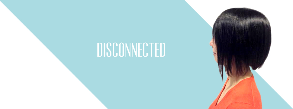 Disconnected1.jpg