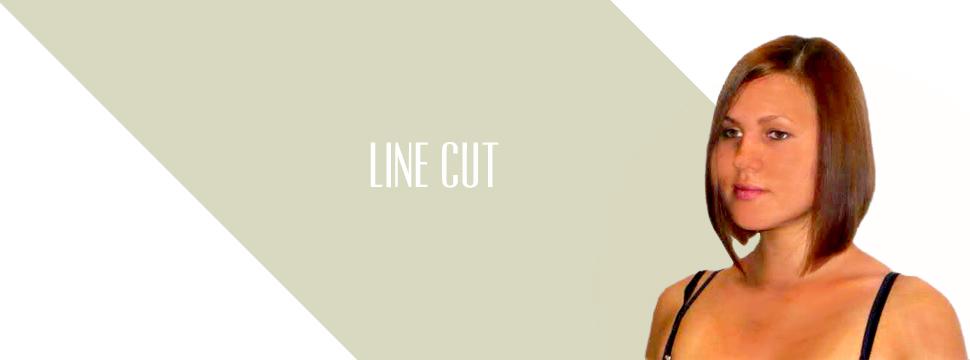 Line_Cut1.jpg
