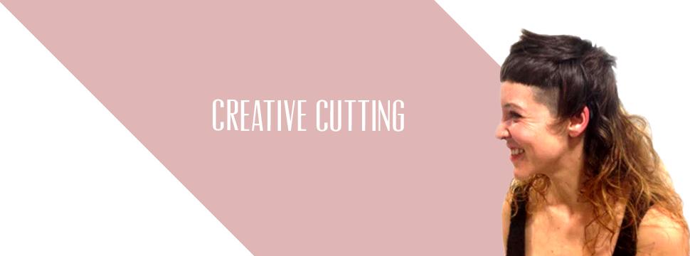 Creative_Cutting1.jpg