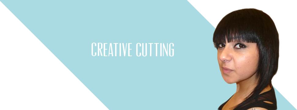 Creative_Cutting2.jpg
