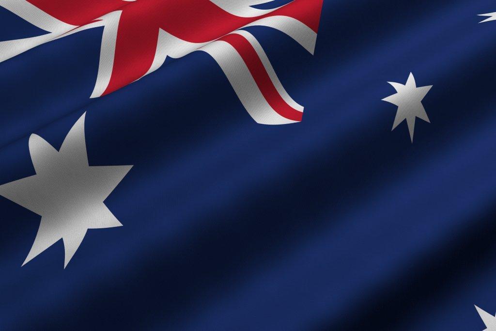 australian made.jpg