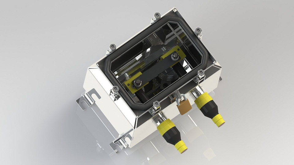 Link Box - 21125.jpg