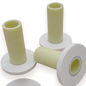 fastening-systems-nuts1.jpg