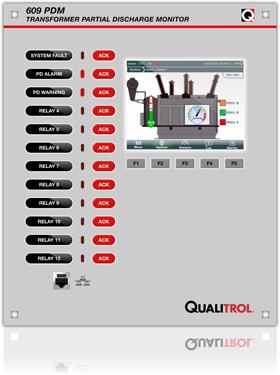 QUALITROL_609_PDM_Transformer_partial_discharge_monitor.jpg