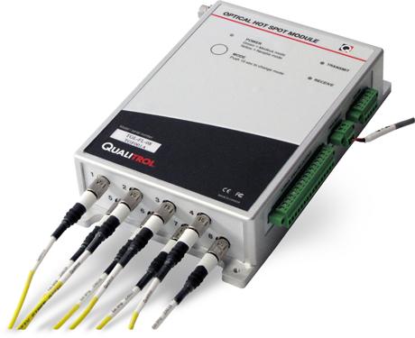 QUALITROL_T_Guard_Link_Fluorescence_technology_optical_hot_spot_module.jpg