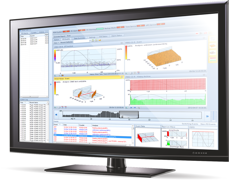 GE Perception Software.jpg
