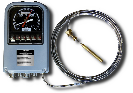 OTIWTI_Remote_mount_thermometer_GEN2.jpg