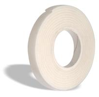 foam-tape (1).jpg