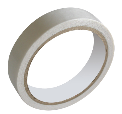 Xtreme Double Sided Tape.jpg