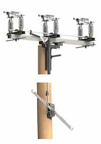 air-break-switch-pole-top-side-break-with-hook-actuator.jpg