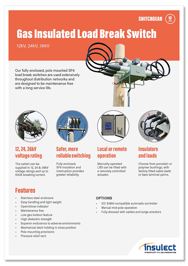 insulect-switchgear-gas-insulated-load-break-switch-brochure.png