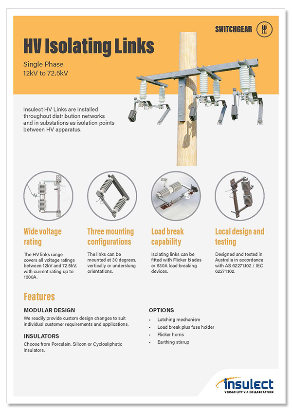 insulect-switchgear-single-phase-isolating-links-brochure.png