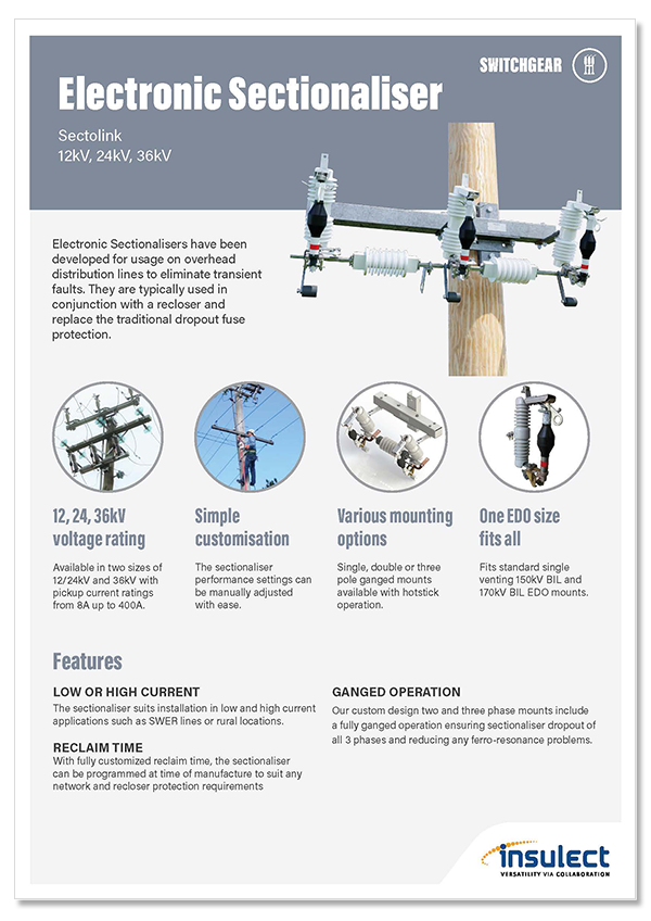insulect-switchgear-electronic-sectionaliser-brochure.png