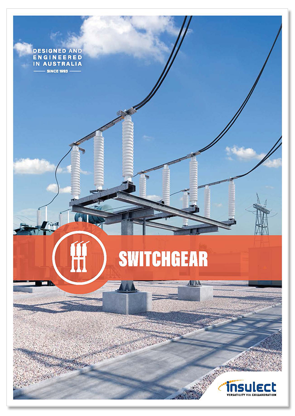 insulect-switchgear-overview-brochure