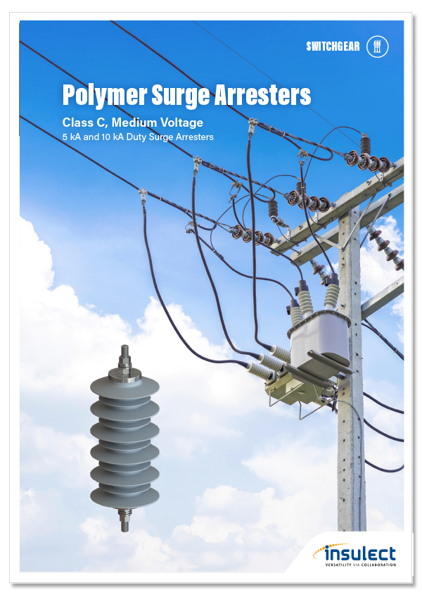 insulect-switchgear-polymer-surge-arresters-medium-voltage-brochure.png