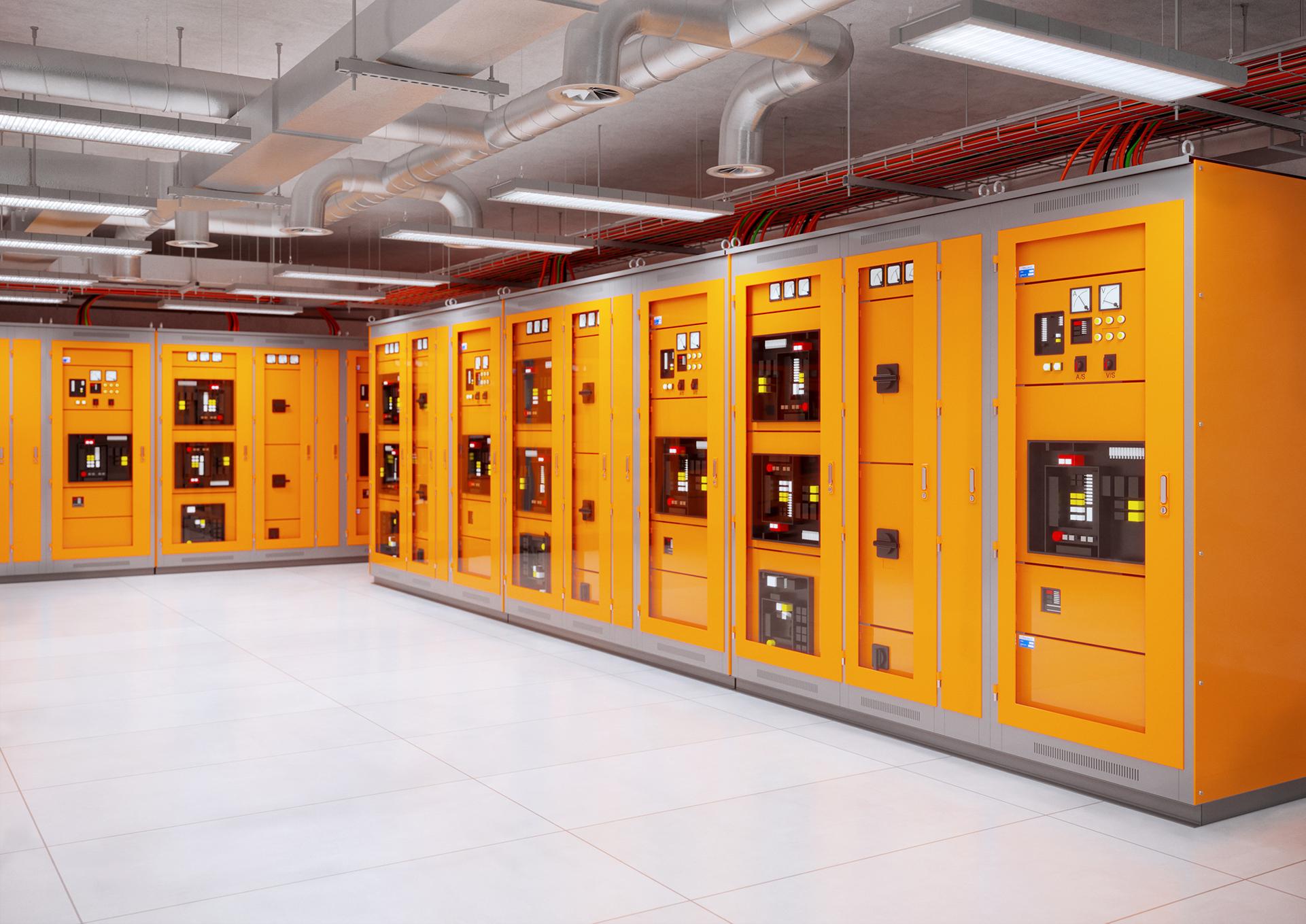 Switchboard_room_1920.jpg