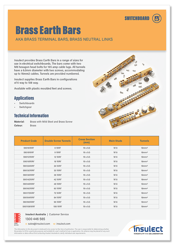 Insulect Brochure - Brass Earth Bars - switchboard.png
