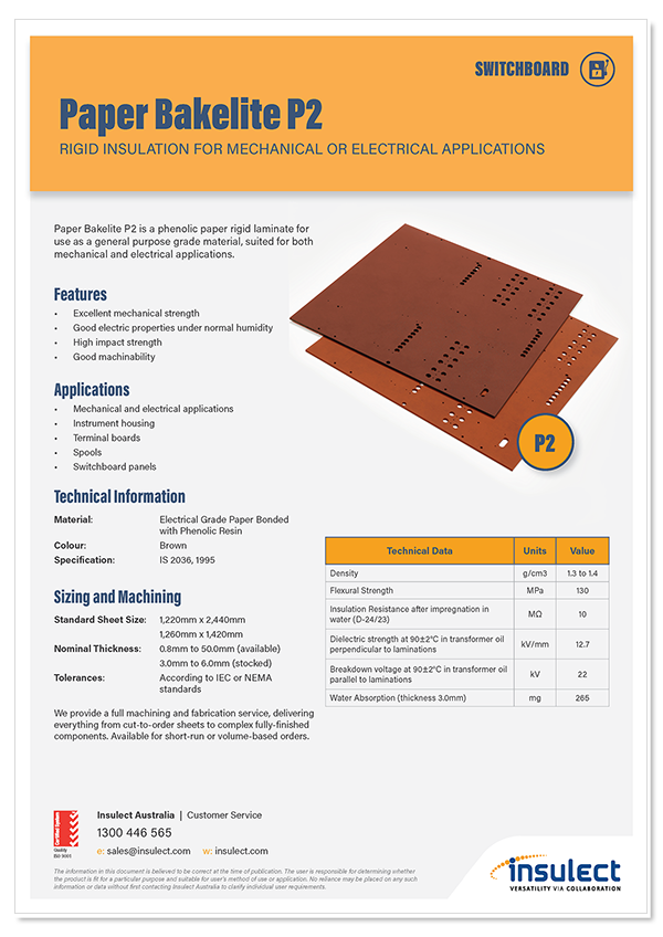 Insulect Brochure - Paper Bakelite P2 - switchboard.png
