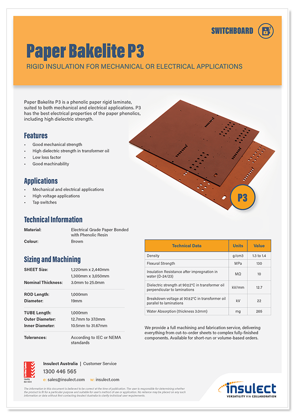 Insulect Brochure - Paper Bakelite P3 - switchboard.png