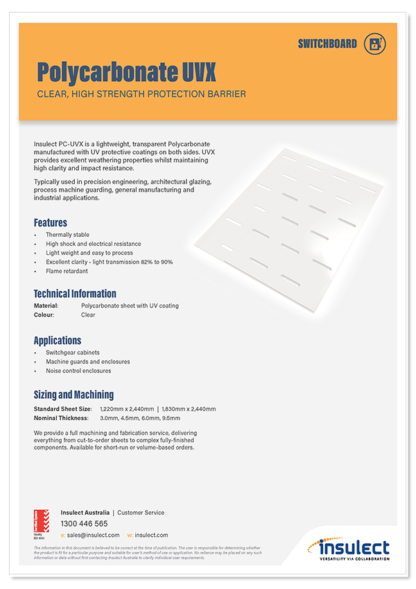 Insulect Brochure - Polycarbonate UVX - switchboard.png