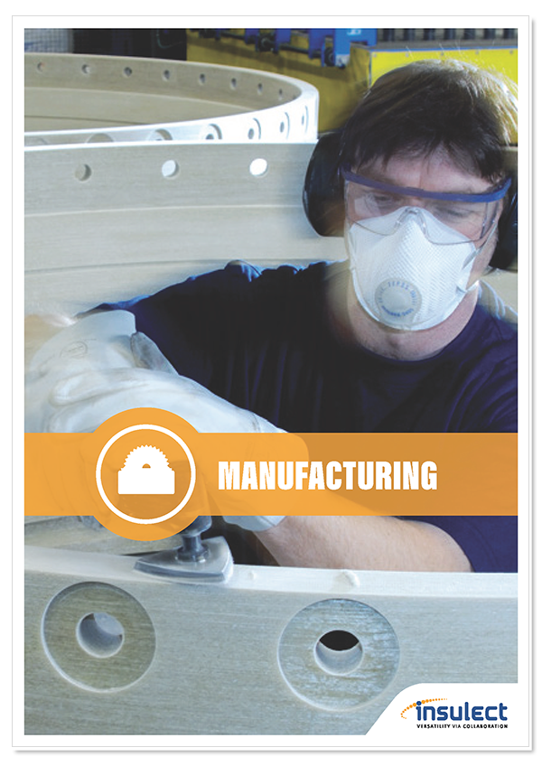 Insulect Brochure - Engineering materials manufacturing.png