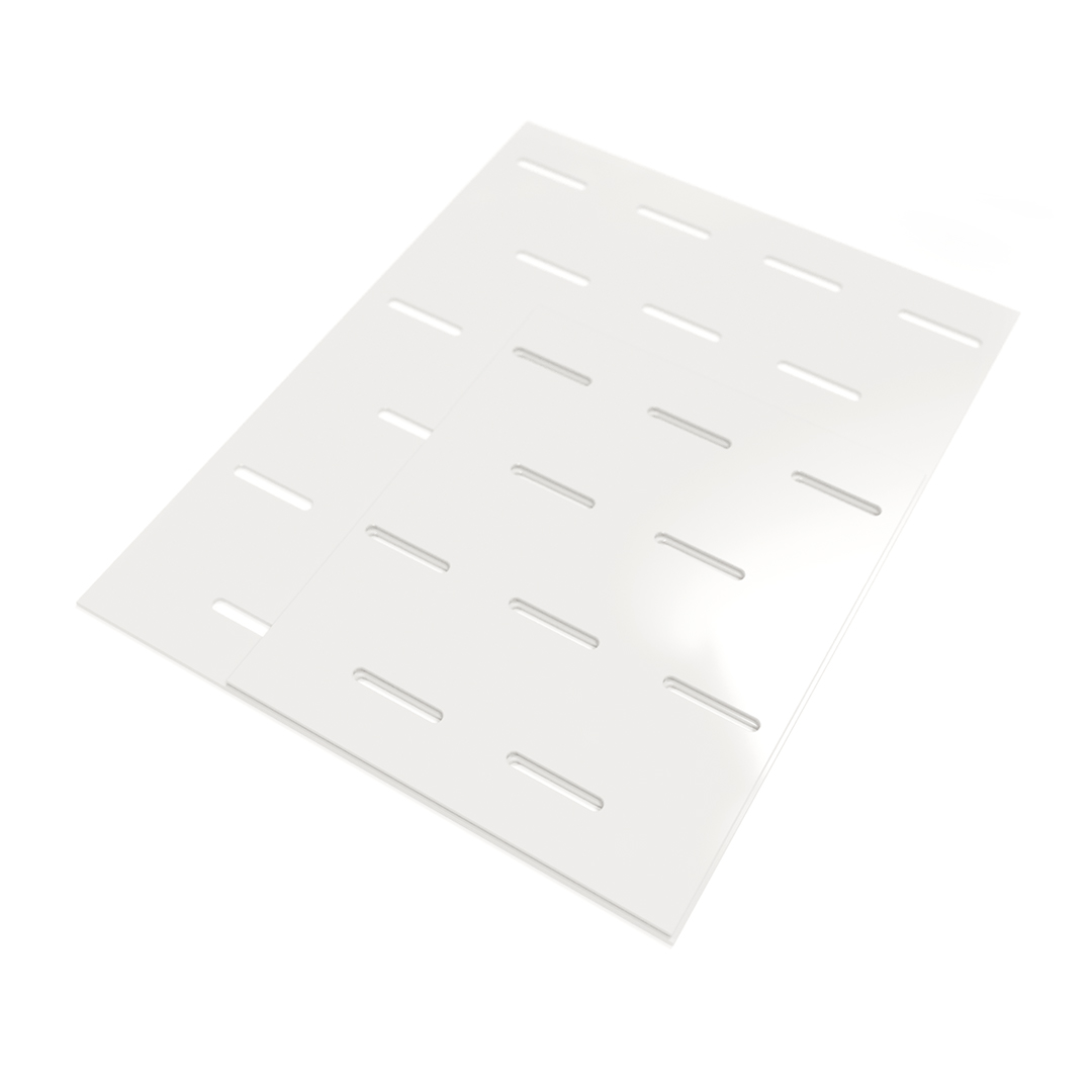 Other Material Grades - Silicone Mica, Plastics, Bakelite and other phenolics, adhesive tapes