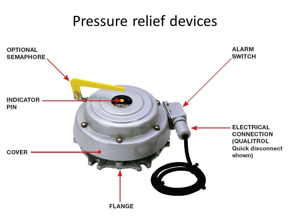 Transformer Presure Relief Device, LPRD 208.jpg