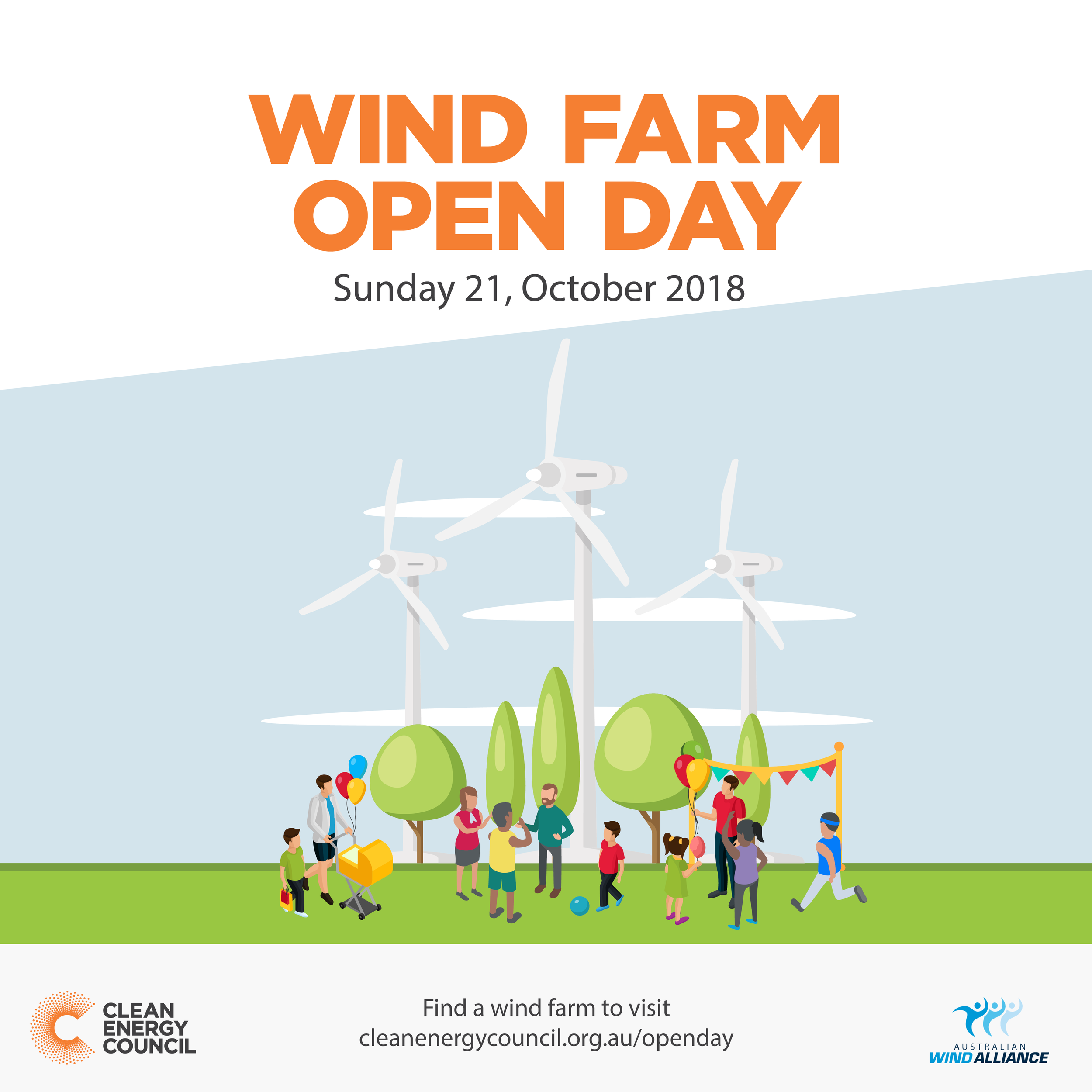 Wind-Farm-Openday-Clean-Energy-Council-2018.png