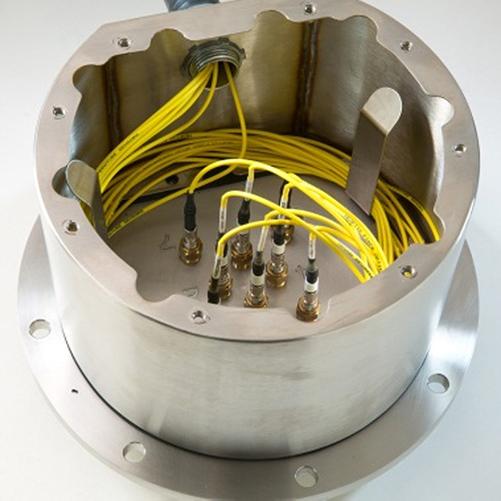 QUALITROL-T-GUARD-408-408XT-Fiber-optic-temperature-monitoring-accessories-extension-cables.jpg