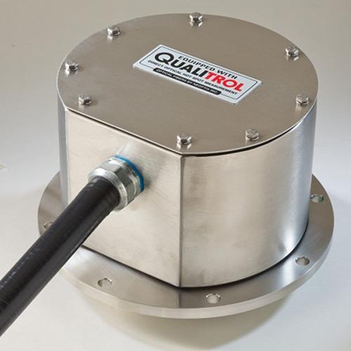 QUALITROL-T-GUARD-408-408XT-Fiber-optic-temperature-accessories-mounting-plate-box.jpg