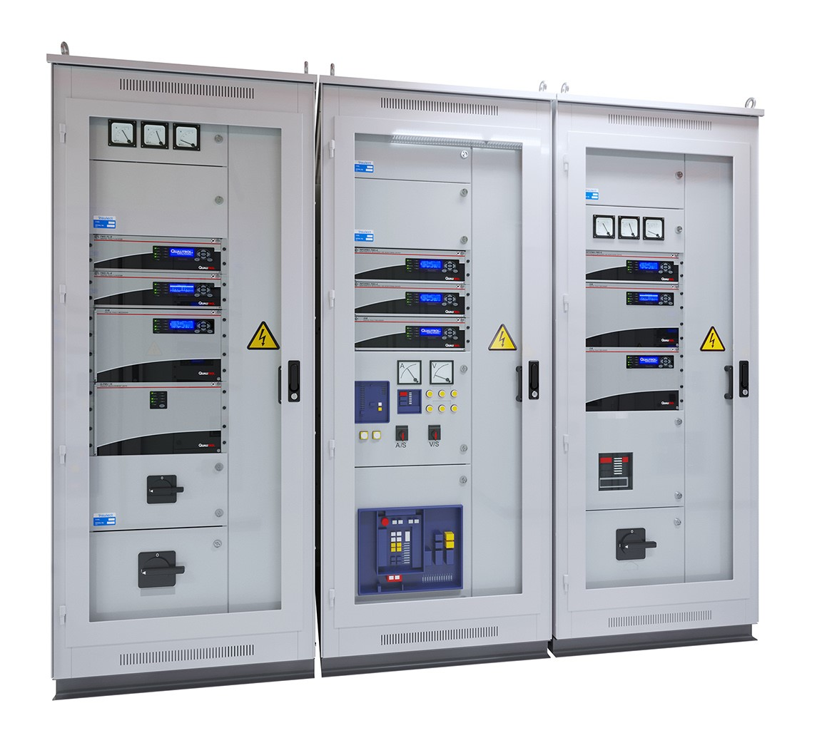 Insulect-power-system-monitoring-services.jpg