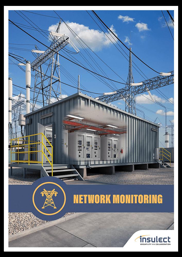 Insulect Network Monitoring Brochure Thumbnail.png