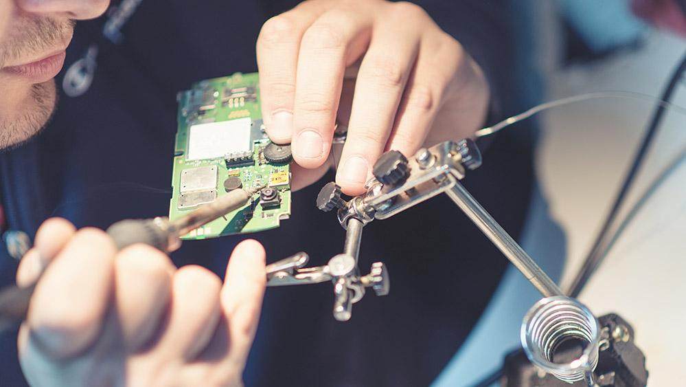pspm-qualitrol-hardware-repair-upgrade-s.jpg