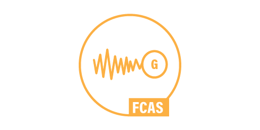 FREQUENCY CONTROL ANCILLARY SERVICES - FCAS