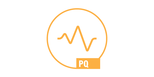 POWER QUALITY MONITORING - PQ