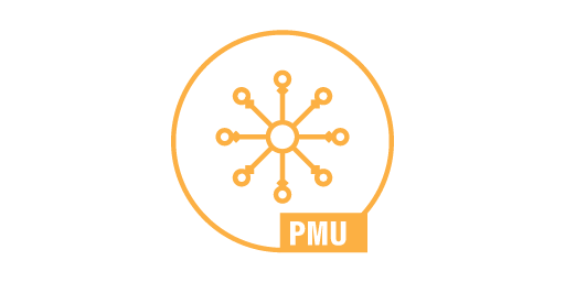 PHASORMEASUREMENT - PMU