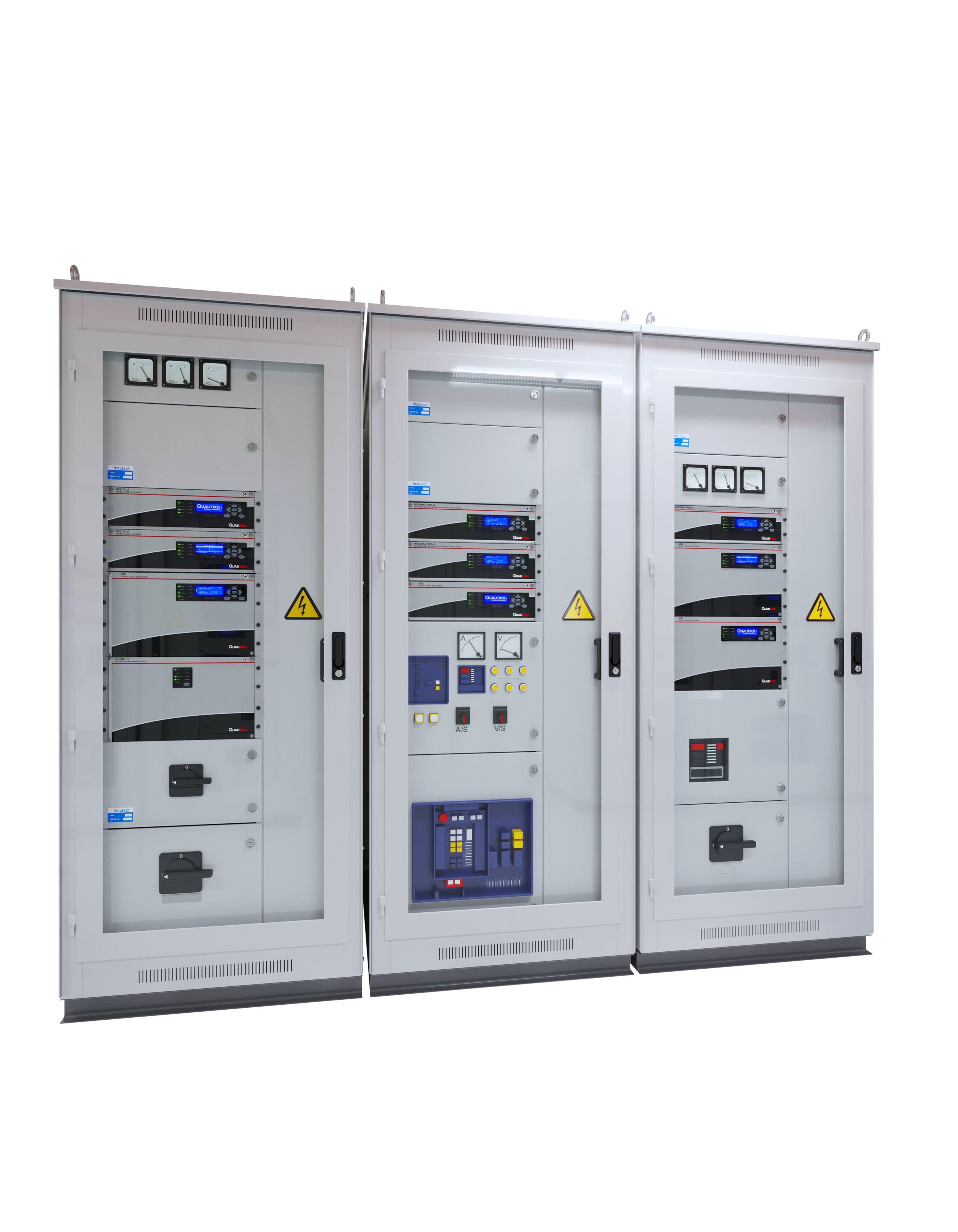 insulect-power-system-monitoring-services-panel.jpg